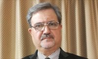 جعفر:النظام الفردي الانتخابي سيضر التركمان والعرب في كركوك