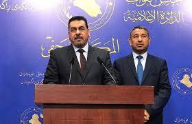 الأمن النيابية تطالب بعقد جلسة طارئة لمناقشة الاستهداف الأمريكي على موقع ميليشيا كتائب حزب الله