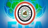 الاتحاد العراقي لكرة القدم يصدر توضيحا بشأن استئناف مباريات الدوري الممتاز