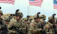 أمريكا :ميليشيات الحشد تقترب من الخط الأحمر