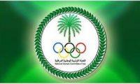 قانون اللجنة الاولمبية بحاجة الى نظام داخلي