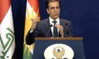 حكومة الإقليم:سنزيد من الإيرادات المالية للحكومة