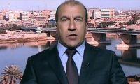 الحديثي:مصير الإتفاقيات الاقتصادية الموقعة بين عبد المهدي والصين أمرها متروك للحكومة القادمة