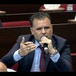 دعوات نيابية للتحقيق العاجل في شبهات عقود وزارة الكهرباء