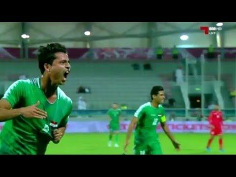 توجه ثنائي الصقور الى تونس للالتحاق بمعسكر الفريق للمشاركة في البطولة العربية للأندية