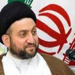 """عمار أس خراب ودمار العراق.. بعد قتله لشباب النجف """"يتأسف"""" لاغتيال النشطاء"""