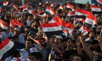 العراق: رئيس حكومة في مسرح دمى