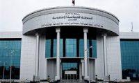 القضاء:إطلاق سراح 2626 من المتظاهرين السلميين
