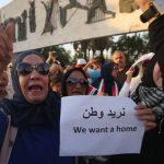 أحزاب العراق الحاكمة تفترس مواطنيها من اجل إيران