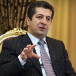 مصادر:حملة ضد الفساد في الإقليم بقيادة مسرور
