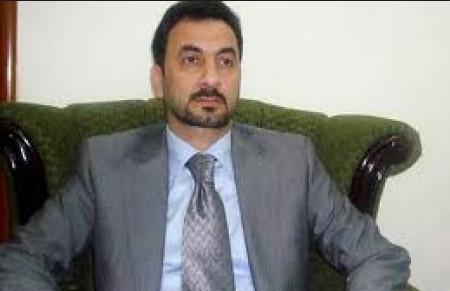 عبطان:تركت العمل السياسي ولم يرشح لرئاسة الوزراء