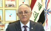 كنا:تحويل النظام إلى شبه رئاسي سيتضمن إلغاء مجالس المحافظات