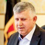 مسعود:الاتحادين العراقي والأردني سيتقدمان بملف مشترك لطلب استضافة كأس أمم آسيا 2027