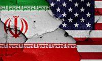 هزيمة إيران تعني هزيمة أمريكا وبالعكس !؟