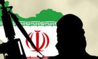 ودقت ساعة الخطر للنظام الايراني