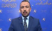 نائب ميليشياوي:الكتل الشيعية اتفقت على مرشح إيران لرئاسة الوزراء