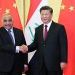 عبد الجبار:بنود كارثية ومخيفة في الإتفاقية العراقية الصينية