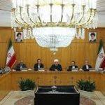 إيران تهدد أمريكا بالتخلي عن جميع قيود الأنشطة النووية