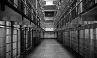فرار 75 مسجونا بينهم أخطر عصابة برازيلية