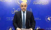 تحالف البناء:الأسماء التي طرحت لرئاسة الوزراء ما زالت فاعلة