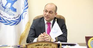 حقوق الإنسان في العراق:أكثر من 75 مصاب اليوم في الناصرية باستخدام الرصاص الحي