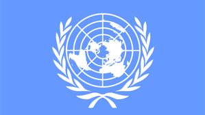 الأمم المتحدة:المحاكم العراقية تفتقر لعنصر العدالة