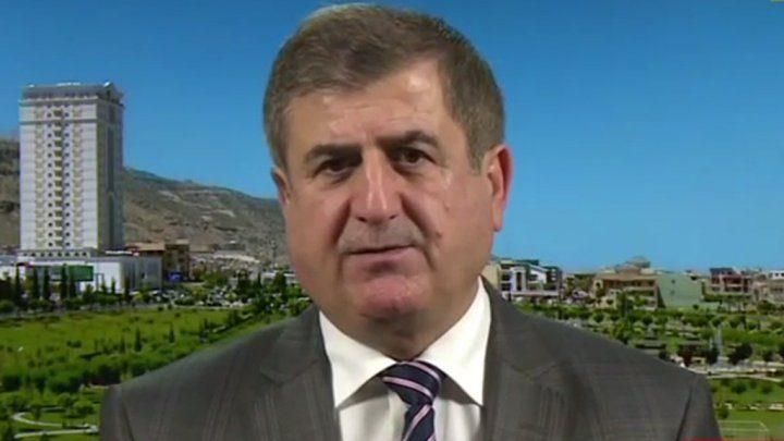 نائب:السيادة الوطنية عند الطبقة السياسية قتل وتجويع الشعب العراقي