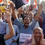 النظام العراقي سرطان خبيث يجب استئصاله