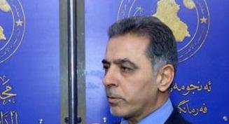 """الغبان يطالب صالح بعدم اللقاء بترامب على هامش أعمال منتدى دافوس لأن"""" دم سليماني لم يجف""""!!"""