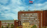 وزارة التخطيط تعلن تعاقدها مع منظمة الأمم المتحدة لدعم تنفيذ التعداد السكاني