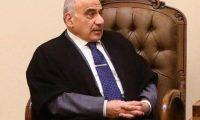 الأمن النيابية:بتوجيه من عبد المهدي لإرسال وفدا إلى روسيا وأوروبا لشراء الأسلحة المتطورة