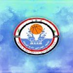 اتحاد السلة يعلن عن جدوله الدوري الممتاز
