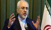 النفاق..إيران ترحب بالحوار مع جيرانها