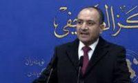 نائب:البرلمان العراقي فاشل بأمتياز
