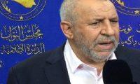 """تحالف البناء:أي شخص يرفض الإتفاقية العراقية الصينية فهو مع """"المحور الأمريكي""""!!"""