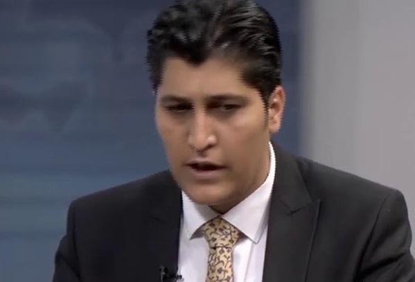 نائب كردي:خلافات كردية حول شروط دعم المرشح لرئاسة الوزراء