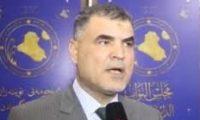 الأمن النيابية:الولايات المتحدة تنصلت عن تنفيذ العقود المبرمة معها لتطوير سلاح الجو العراقي