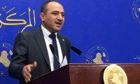 القانونية النيابية:حكومة عبد المهدي سيئة جداً ولاسلطة مالية لديها على حكومة  كردستان