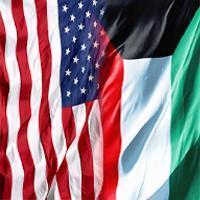 الكونغرس:الكويت أنفقت أمولا طائلة لتدمير العراق