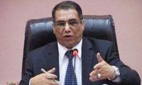 القاضي العكيلي:لايجوز قانونا نشر أسماء وصور الأحداث