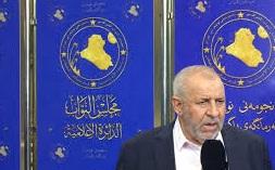 """قيادي بدري يطالب عبد المهدي """"بفرض إرادته""""على حكومة كردستان لإخراج القوات الأمريكية"""
