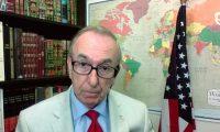 صوما:الرد الأمريكي على قصف سفارته سيكون على إيران وميليشياتها في العراق