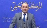 القانونية النيابية:مجلس النواب لم يصوت على منح حكومة عبد المهدي صلاحية إرسال موازنة 2020