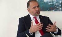 حزب الماني يطالب حكومته بمنح اللجوء الفوري للعراقيين المرفوضين