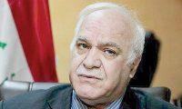 """صالح يطمأن العراقيين """"رواتب الموظفين والمتقاعدين مؤمنة"""""""
