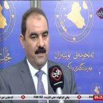 الطاقة النيابية:حكومة عبد المهدي متواطئة مع إيران والكويت في سرقة النفط العراقي عبر 23 حقلاً