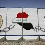 هل العراق قابل للتقسيم ؟!