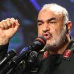سلامي:الأوامر صدرت بضرب القوات الأمريكية في الشرق الأوسط