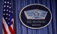 البنتاغون يخطط لنشر منظومة باتريوت الصاروخية في العراق