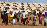 العراقيون وسياسات التفقير والتهجير والترقّب!